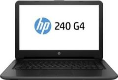 HP 240 G5 (Y1S93PA) Laptop (5th Gen Ci3/ 4GB/ 500GB/ FreeDOS)