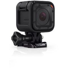 GoPro HERO 4 Session 8 MP Sports & Action Camera