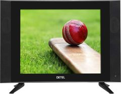 Detel D1 Star 17-inch Full HD LED TV