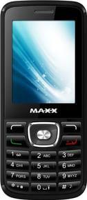 Maxx Sleek MX468