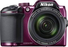 Nikon Coolpix B500 16 MP Point & Shoot Camera