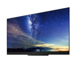 Panasonic 55GZ2000 55-inch 4K HDR Smart OLED TV