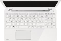 Toshiba Satellite L50-A X0110 Notebook (4th Gen Ci5/ 4GB/ 750GB/ Win8.1)