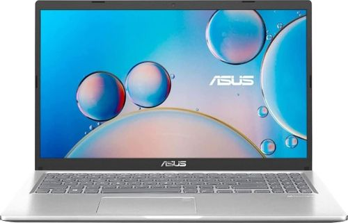 Asus VivoBook 15 X515EP-EJ512TS Laptop (11th Gen Core i5/ 8GB/ 1TB 256GB SSD/ Win10/ 2GB Graph)