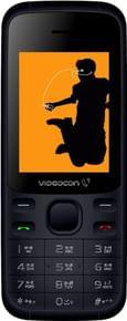Videocon Bazoomba 4 V2KA