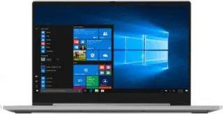 Lenovo Ideapad S540 81NG00C2IN Laptop (10th Gen Core i5/ 8GB/1TB 256GB SSD/ Win10/ 2GB Graph)