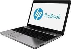 HP 4540s ProBook (D5J93PA) Laptop (3rd Gen Ci3/ 2GB/ 750GB/1GB Grp/ DOS)