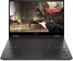 HP Omen 15-ek0019TX Gaming Laptop (10th Gen Core i7/ 16GB/ 1TB SSD/ Win10 Home/ 4GB Graph)