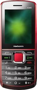 Karbonn K325