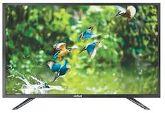 Activa 6003 32-inch Full HD LED TV