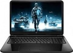 HP 15-BS659TX Laptop (6th Gen Ci3/ 8GB/ 2TB/ FreeDOS/ 2GB Graph)