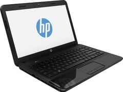 HP 1000-1b10AU Notebook (APU Dual Core A4/ 2GB/ 500GB/ Free DOS) (K5B65PA)