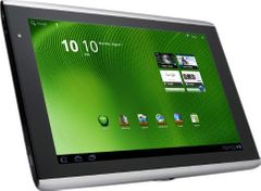 Acer Iconia Tab A500-10S32u (WiFi+32GB)