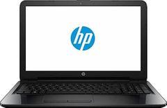 HP 15-bs614TU Laptop (CDC/ 4GB/ 1TB/ FreeDOS)