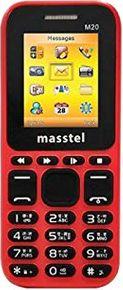 Masstel M20