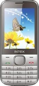 Intex Grace 2.8