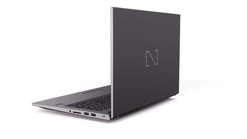 Nexstgo Primus NP15N1IN007P Laptop (8th Gen Ci5/ 16GB/ 512GB SSD/ Win10)
