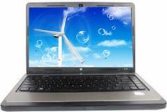 HP430 (A6C47PA) Laptop (2nd Gen Intel Pentium Dual Core/2GB/500GB/Intel HD Graph/DOS)