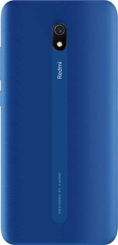 Xiaomi Redmi 8A (3GB RAM +32GB)