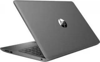 HP 15-da0414tu (9VH05PA) Laptop (8th Gen Core i3/ 8GB/ 1TB/ Win10)