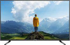Compaq ER Series CQ50APUD 50-inch Ultra HD 4K Smart LED TV