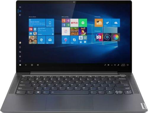 Lenovo Yoga S740 81RS00B0IN Laptop (10th Gen Core i7/ 16GB/ 1TB 1TB SSD/ Win10 Home/ 2GB Graph)