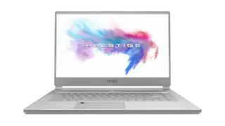 MSI P65 8RD-074IN Gaming Laptop (8th Gen Ci7/ 16GB/ 512GB SSD/ Win10/ 4GB Graph)