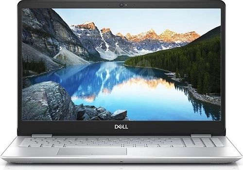 Dell Inspiron 15 5584 Laptop (8th Gen Core i5/ 8GB/ 2TB/ Win10/ 2GB Graph)
