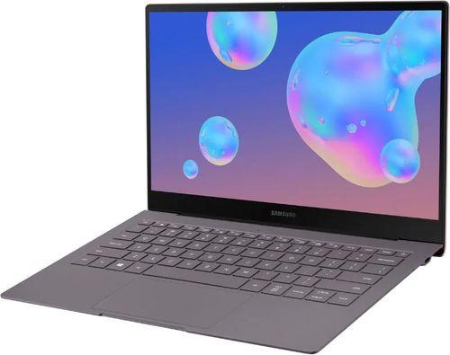Samsung Galaxy Book S (2020) Laptop (Intel Lakefield/ 8GB/ 256GB/ Win10)