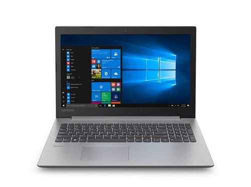 Lenovo Ideapad 330 (81DC00LCIN) Laptop (7th Gen Ci3/ 4GB/ 1TB/ Win10)