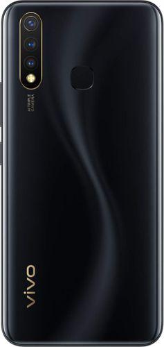 Vivo U20 (6GB RAM + 64GB)
