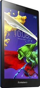 Lenovo Tab 2 A8 Tablet (4G+WiFi+8GB)