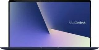 Asus ZenBook 13 UX333FA-A4117T Laptop (8th Gen Core i5/ 8GB/ 512GB SSD/ Win10)