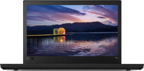 Lenovo ThinkPad T480 Laptop (8th Gen Ci5/ 8GB/ 1TB/ Win10 Pro)