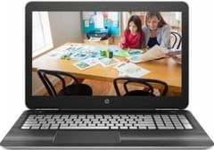 HP Pavilion 15-AU628TX (Z4Q47PA) Laptop (7th Gen Ci7/ 8GB/ 1TB/ Win10/ 4GB Graph)