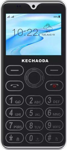Kechaoda K06