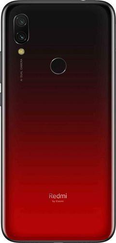 Xiaomi Redmi 7 (3GB RAM + 32GB)