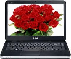 Dell Vostro 2420 Laptop (3rd Gen Ci3/ 4GB/ 500GB/ Win8)