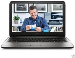 HP 15-AY019TU (W6T33PA) Notebook (5th Gen Ci3/ 4GB/ 1TB/Win10)