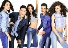 Special Offer   Jabong Clearence Sale Upto 70% OFF