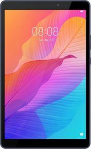 Huawei MediaPad T8 WiFi Edition Tablet