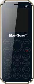 BlackZone M3