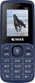 Jmax M43
