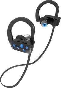 boAt Rockerz 261 Bluetooth Headset with Mic