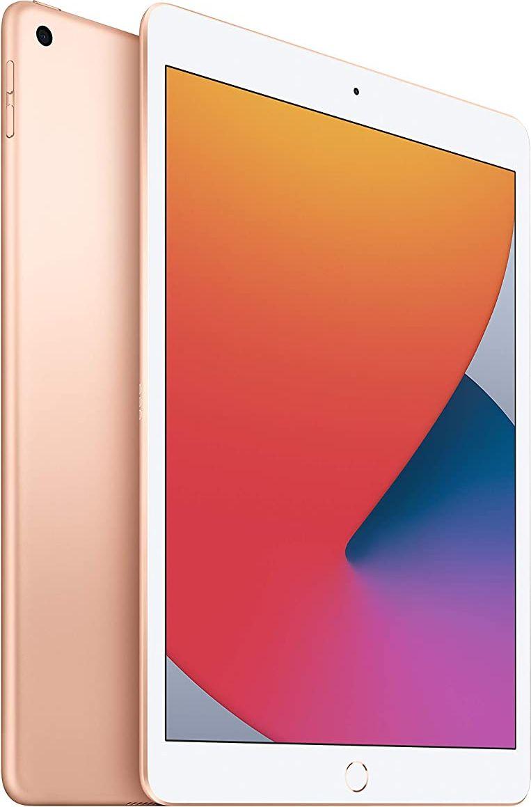 Apple iPad 8th Gen 10.2 2020 Tablet (WiFi+32GB) Best Price ...