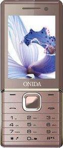 Onida F930 3G