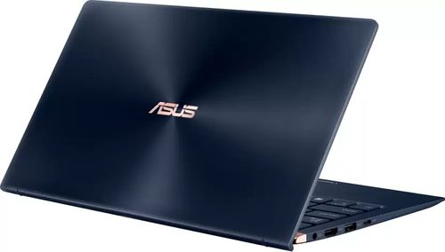 Asus ZenBook 14 UX433FN Laptop (8th Gen Core i5/ 8GB/ 512GB SSD/ Win10 Home/ 2GB Graph)