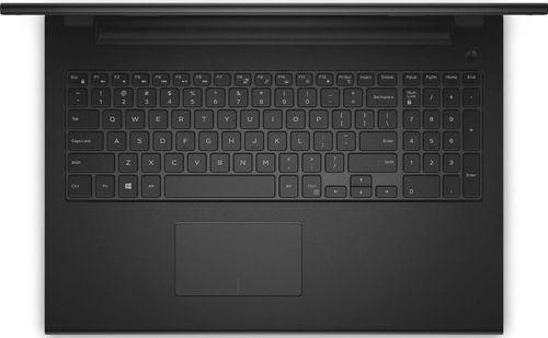 Dell Inspiron 3543 Laptop (4th Gen Intel PDC/ 4GB/ 500GB/ Ubuntu)