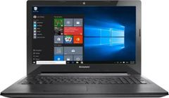 Lenovo G50-80 (80E503FFIH) Notebook (5th Gen Ci3/ 8GB/ 1TB/ Win10/ 2GB Graph)