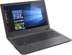 Acer Aspire E5-573G Laptop (NX.MVMSI.024) (4th Gen Intel Ci3/ 4GB/ 500GB/ Linux/ 2GB Graph)